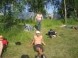 sweden_rock_048.jpg
